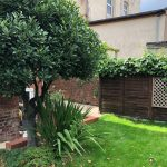 2 Bedroom Flat on Knowle Ave