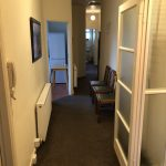 Two Bedroom Flat – 109 Squires Gate Lane