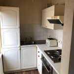 1 bedroom flat, 12 Topping Street