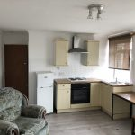 One Bedroom Flat- 18 Knowle Avenue